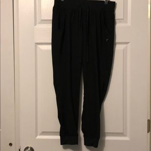 Old Navy Pants - NWT Old Navy Jogger Track Pants Size Small